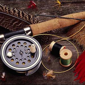 Охотничьи и рыболовные магазины Юрлы