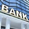 Банки в Юрле