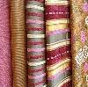 Магазины ткани в Юрле
