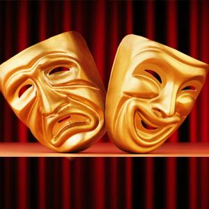 Театры Юрлы
