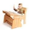 Кабинет Ваш стоматолог - иконка «детская» в Юрле